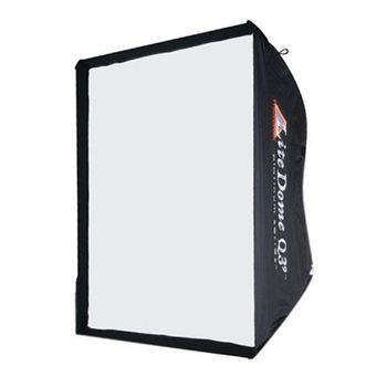 photoflex-lite-dome-small-softbox-universal-23387