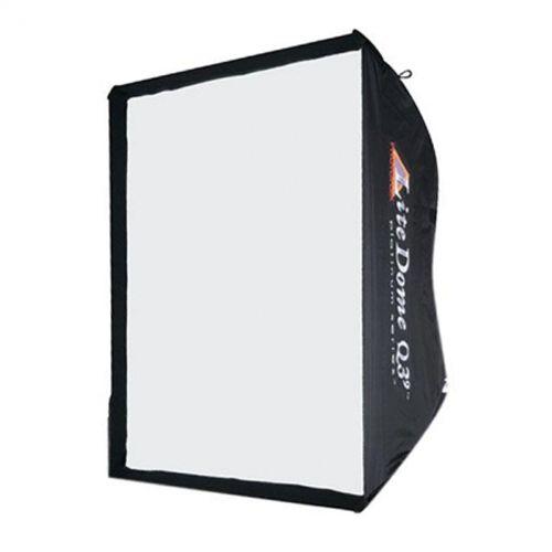 photoflex-lite-dome-small-softbox-universal-23387