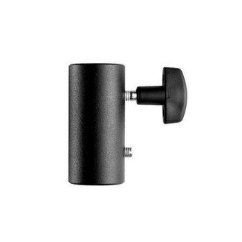 manfrotto-158-adaptor-spigot-pentru-stative-23389