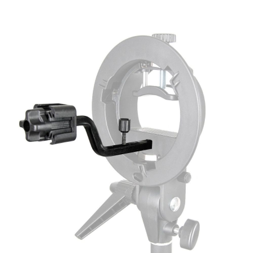 godox-s-fa-four-speedlite-adapter-46352-590