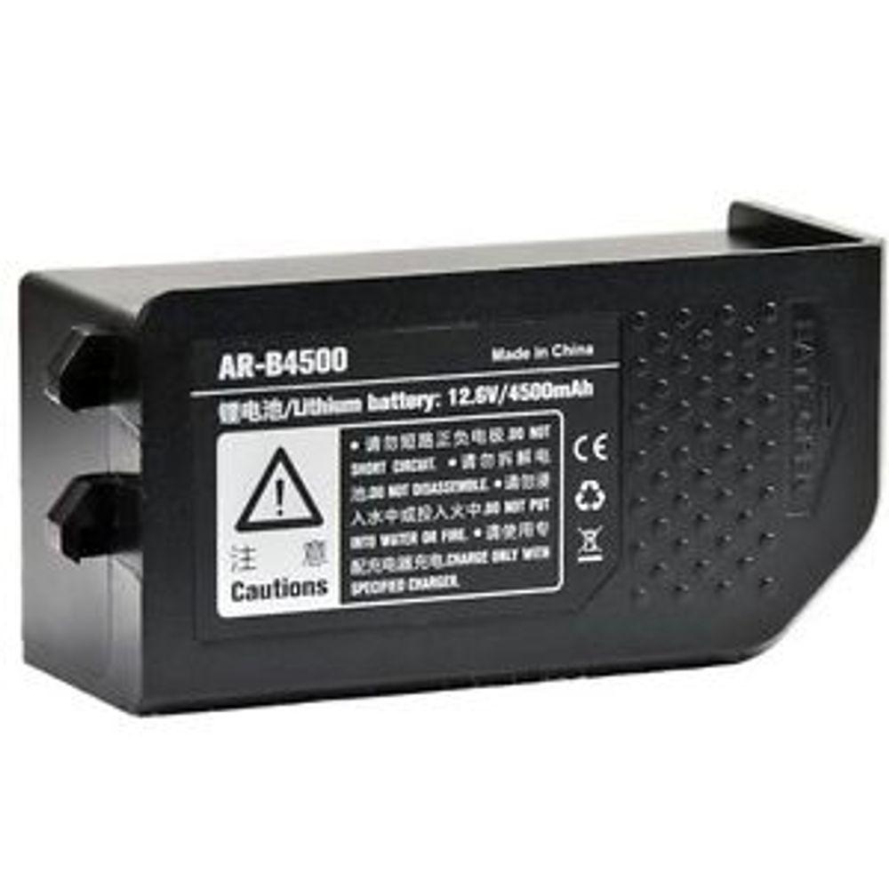 godox-ar-b4500-acumulator-pt--ar400-46354-751