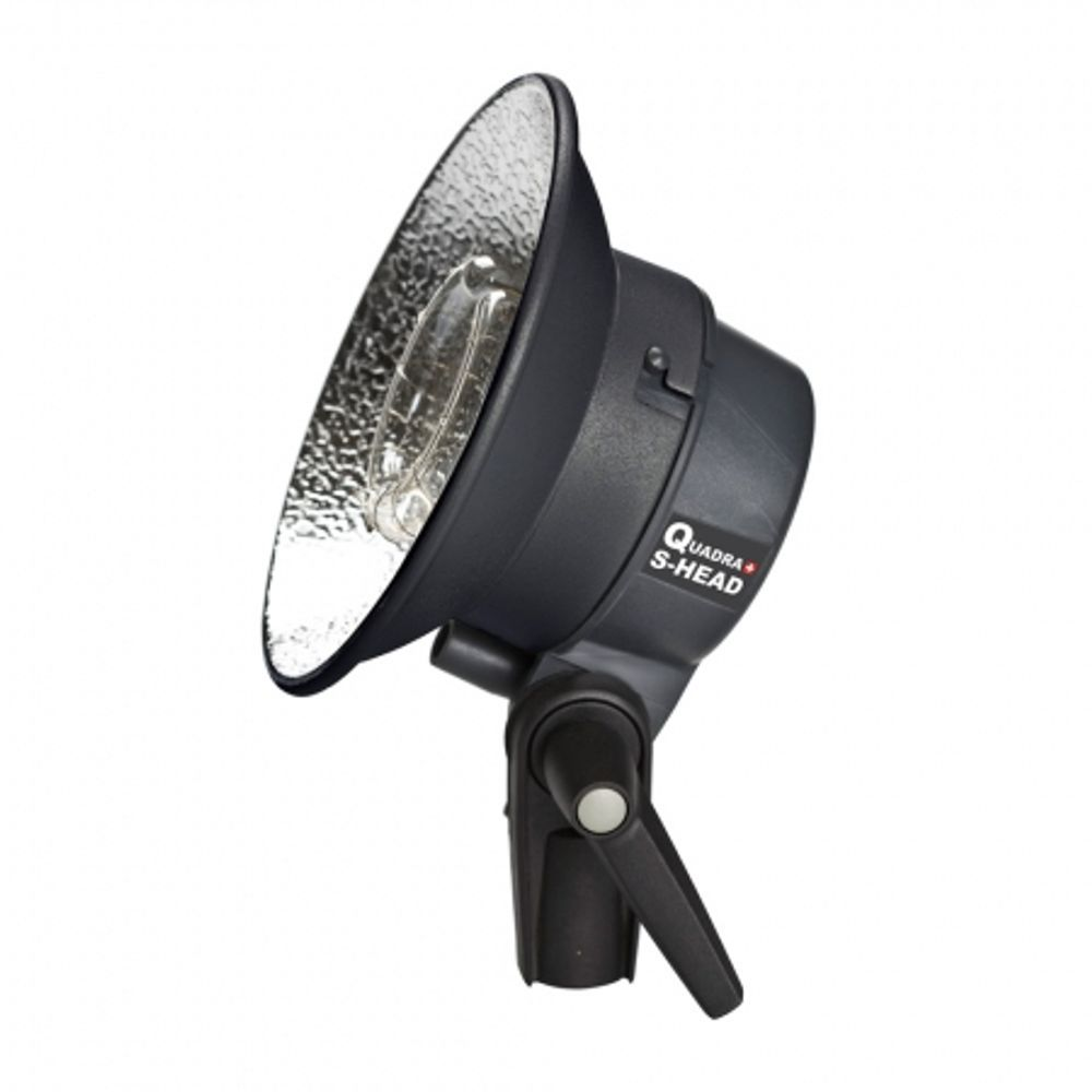 elinchrom-20107-head-ranger-quadra-s-flash-studio-23570
