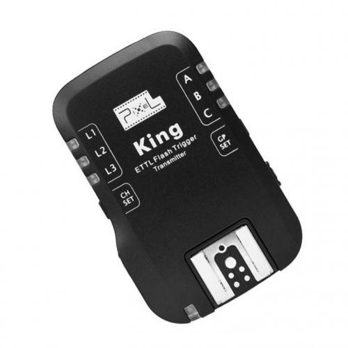 pixel-king-transmitter-canon-23587