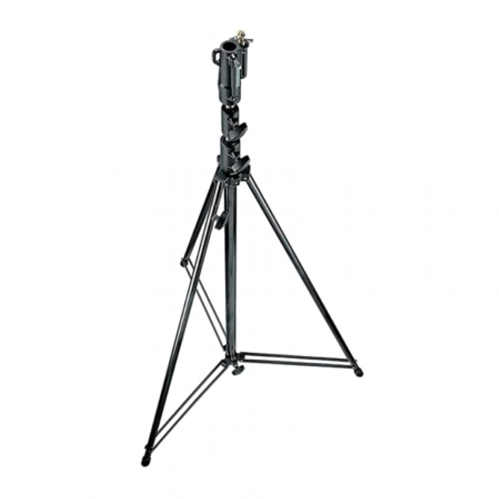 manfrotto-steel-tall-stand-111bsu-23742
