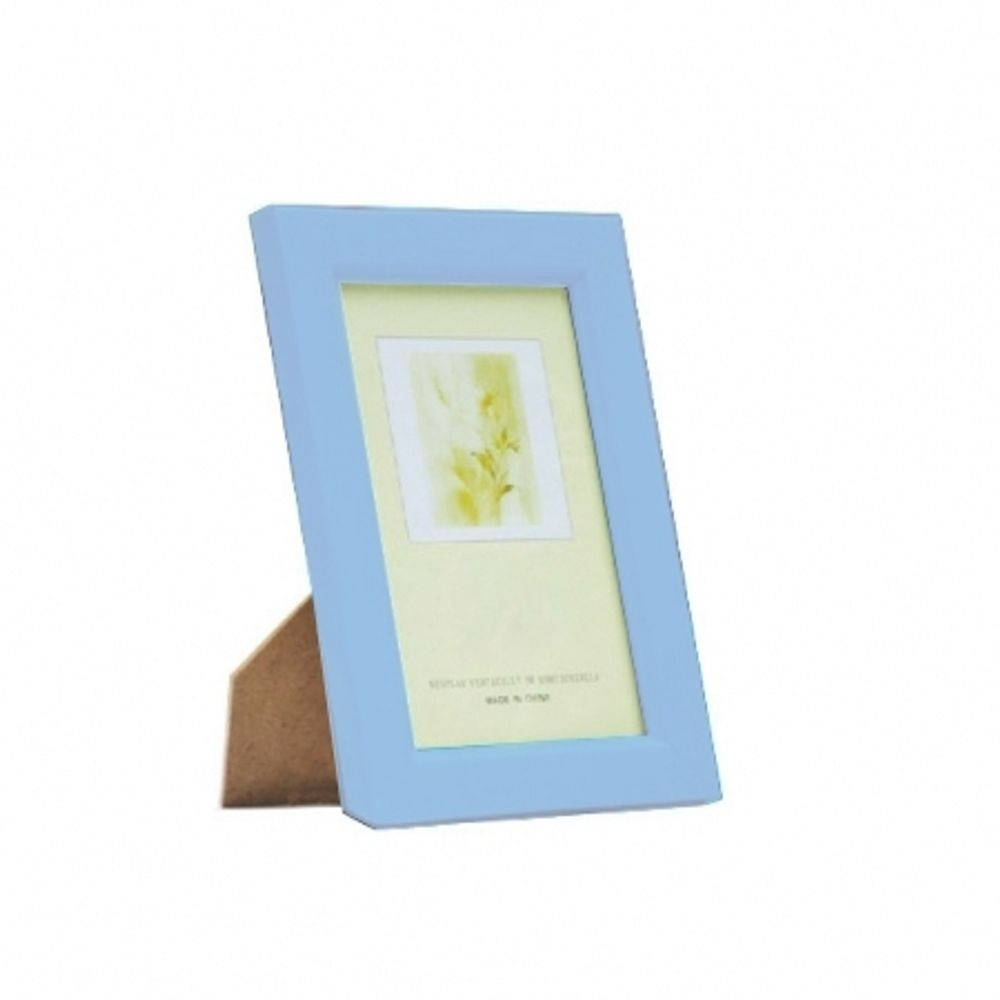 kathay-photo-frame-solid-color-blue-13x18-46455-358