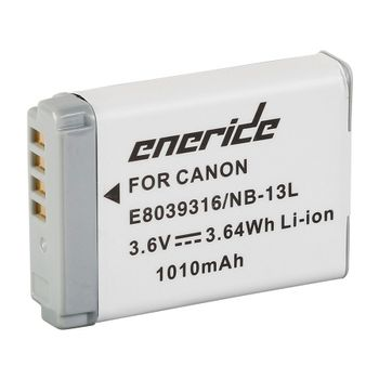 eneride-e-can-nb-13-l-1010mah-acumulator-replace-g7-x--g9-x-46457-419