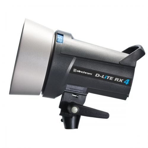 elinchrom-20487-1-d-lite-rx-4-blit-studio-400w-23859