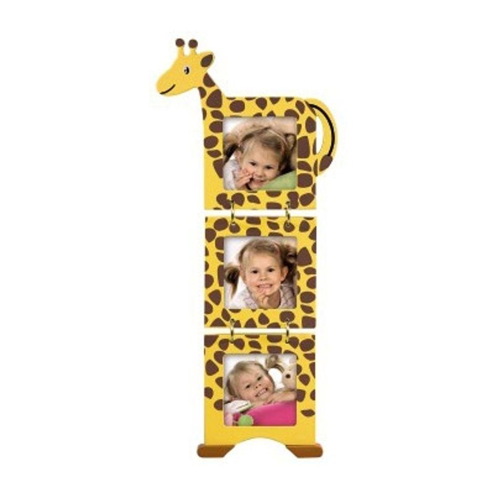 hama---gallery-giraffe---rama-3-fotografii-9-x-9-cm-46600-517
