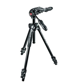 manfrotto-light-mk290lta3-3w-kit-trepied-foto-cap-3-way-46601-624