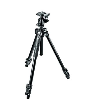 manfrotto-light-mk290lta3-bh-kit-trepied-foto-si-cap-bila-46602-135