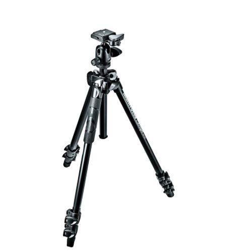 manfrotto-light-mk290lta3-bh-kit-trepied-foto-si-cap-bila-46602-135