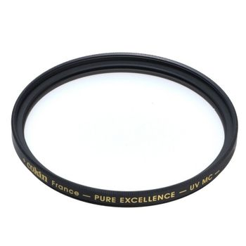 cokin-excellence-uv-super-slim-58mm-46637-512
