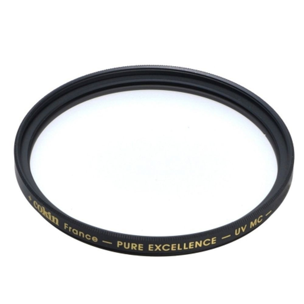 cokin-excellence-uv-super-slim-72mm-46640-219