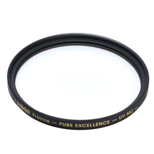 cokin-excellence-uv-super-slim-77mm-46643-126