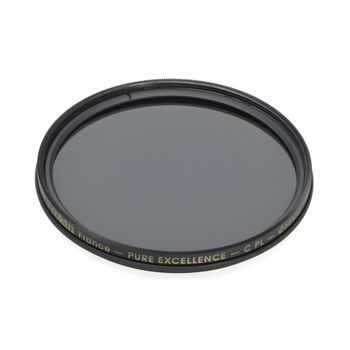 cokin-excellence-c-pl-super-slim-55mm-46647-389