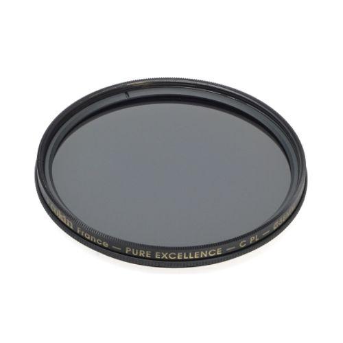 cokin-excellence-c-pl-super-slim-58mm-46649-258