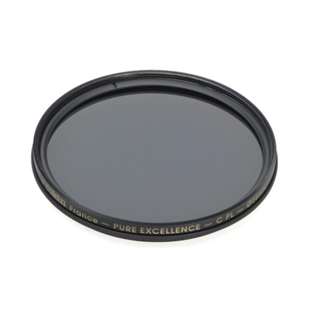 cokin-excellence-c-pl-super-slim-77mm-46654-491