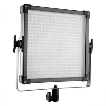 f-v-k4000s-bi-color-led-panou-luminos-studio-24027-229