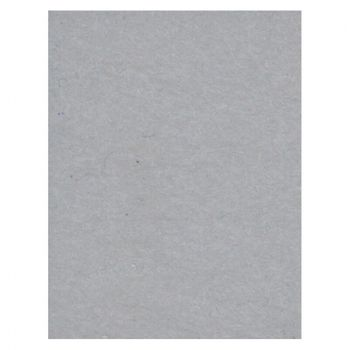 fundal-carton-2-72-x-11m-cloud-grey-21-cb-24053