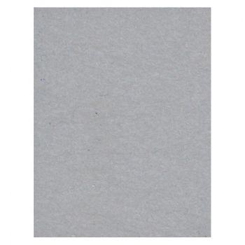 fundal-carton-2-72-x-11m-cloud-grey-21-cb-24053