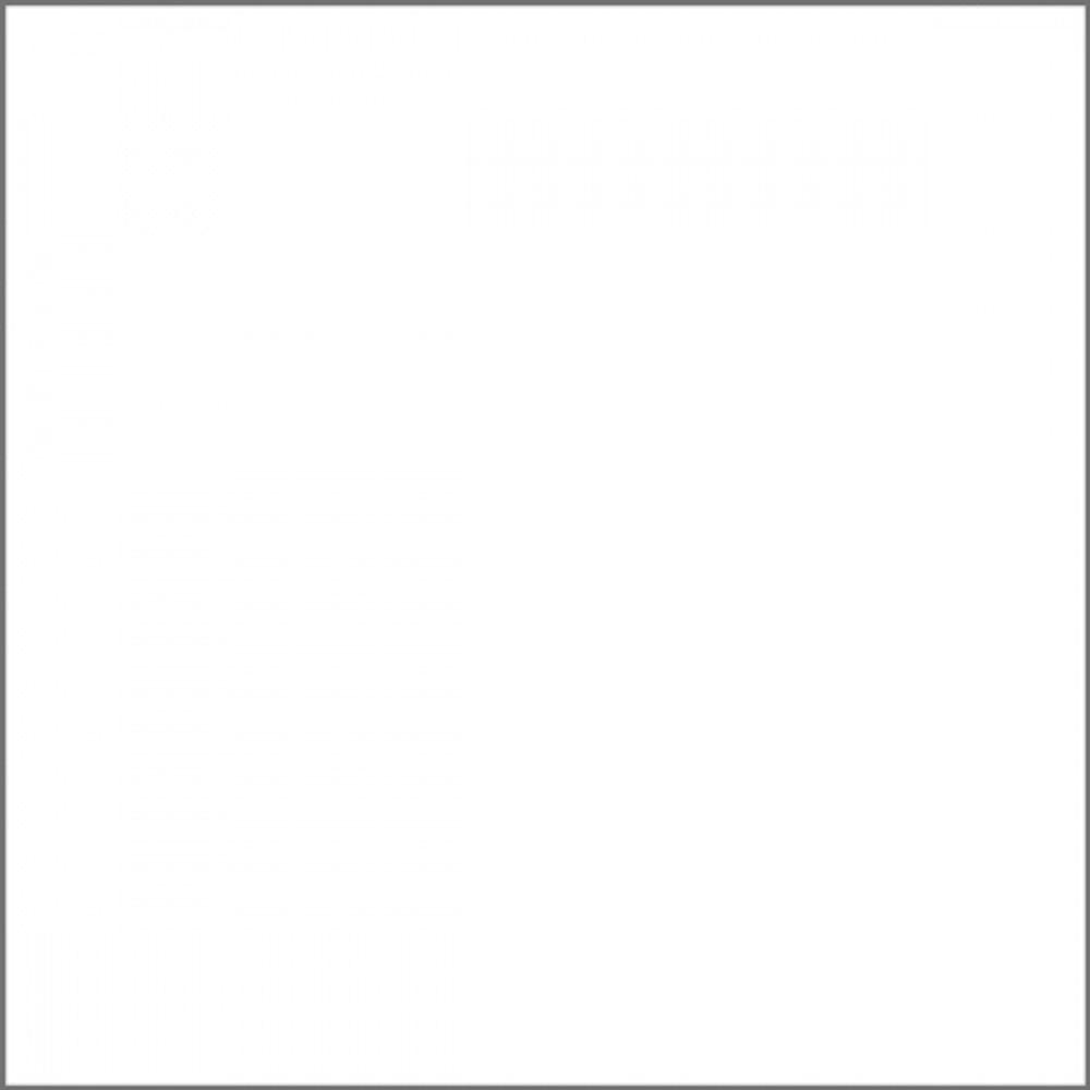 creativity-234160-fundal-vinyl-2-72-x-6m-alb-mat-24055