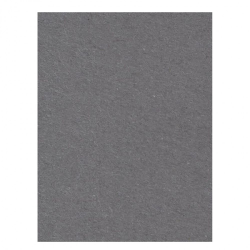 fundal-carton-2-72-x-11m-charcoal-57-cb-24057