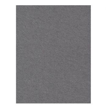 fundal-carton-2-72-x-11m-charcoal-57-cb-24057