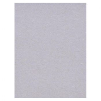 fundal-carton-2-72-x-11m-storm-grey-58-cb-24058