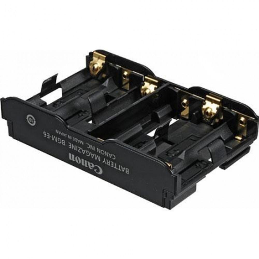 canon-bgm-e6-suport-baterii-r6-pt-bg-e6-46691-367
