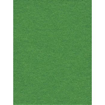 fundal-carton-2-72-x-11m-chromagreen-54-cb-24060
