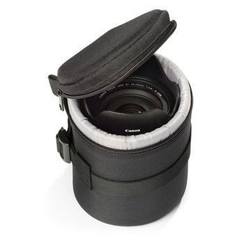 easycover-lens-bag-80x95mm-46701-1-678