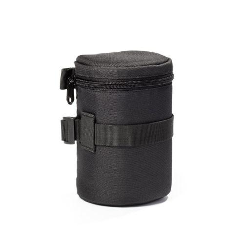 easycover-lens-bag-85x130mm-46702-426