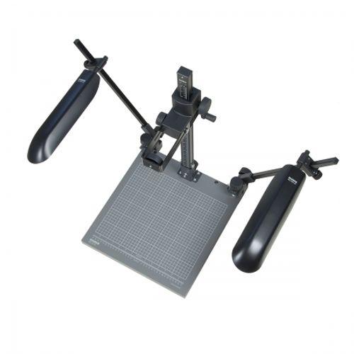kaiser-5304-copy-stand-rs-2-ncp-cu-2-lumini-2x18-w-24082