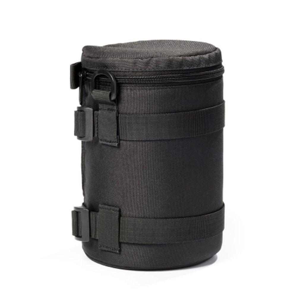 easycover-lens-bag-110x190mm-46706-981