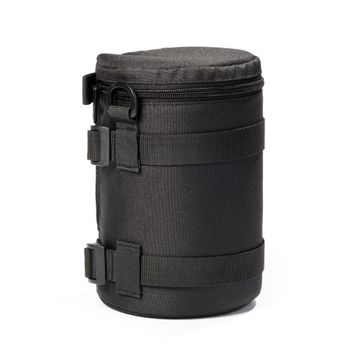 easycover-lens-bag-110x190mm-46706-981