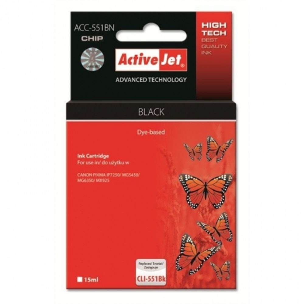 activejet-replace-canon-cli-551bk--15ml---pixma-ip7250-46707-959