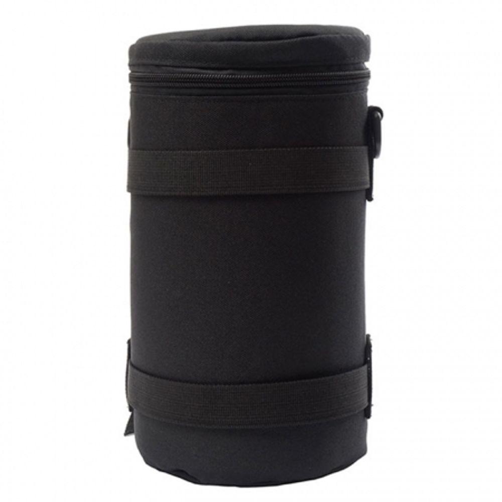 easycover-lens-bag-110x230mm-46709-97