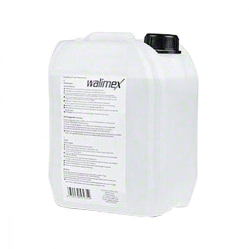 walimex-fluid-for-fog-machine-solutie-pt-masina-de-fum-24114