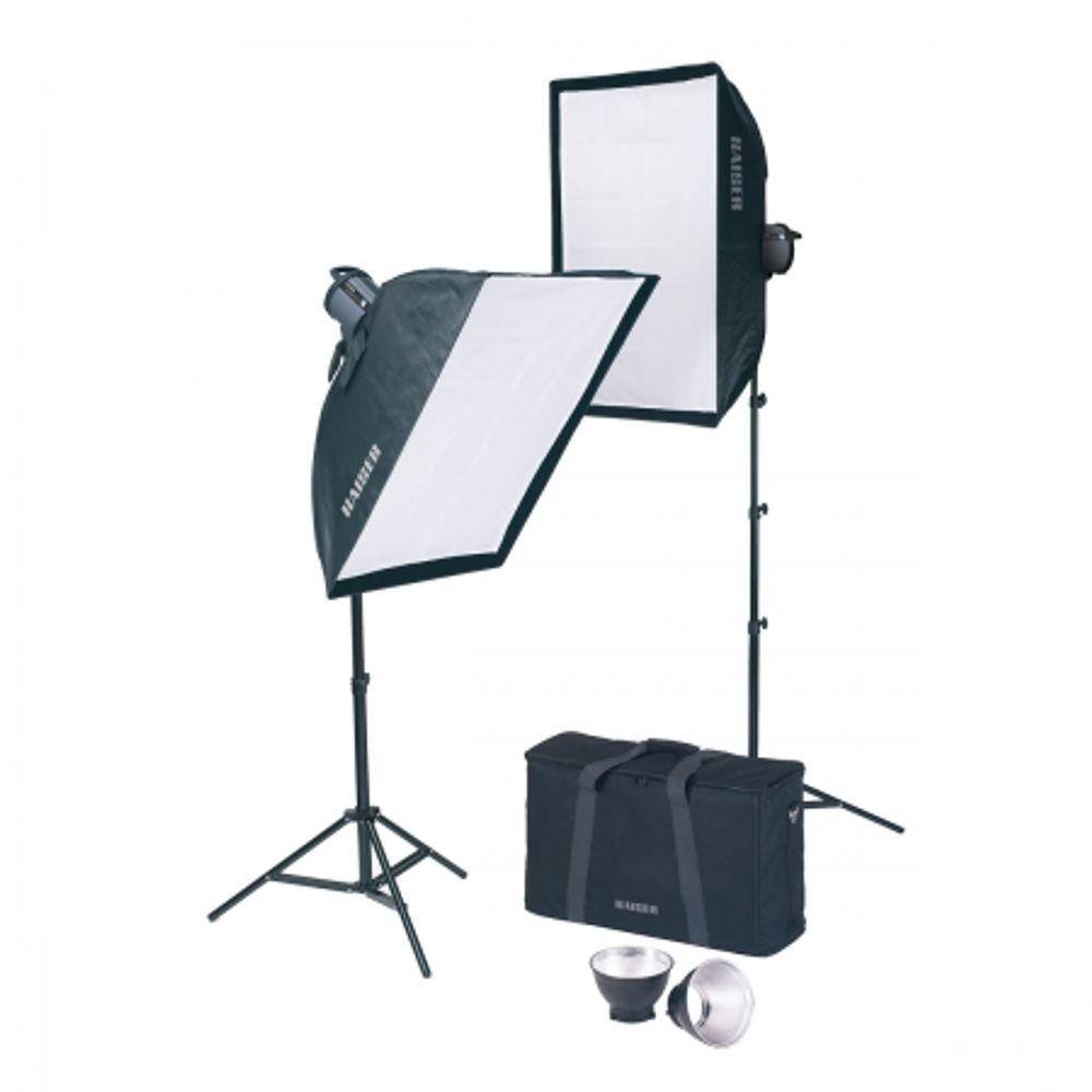 kaiser-3165-studiolight-1010-set-2-lumini-de-studio-1000w-24176