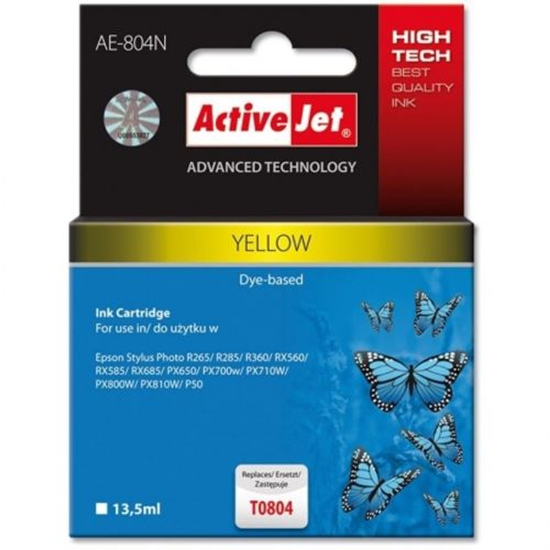 activejet-replace-epson-t0804-yellow--13-5ml---46727-621