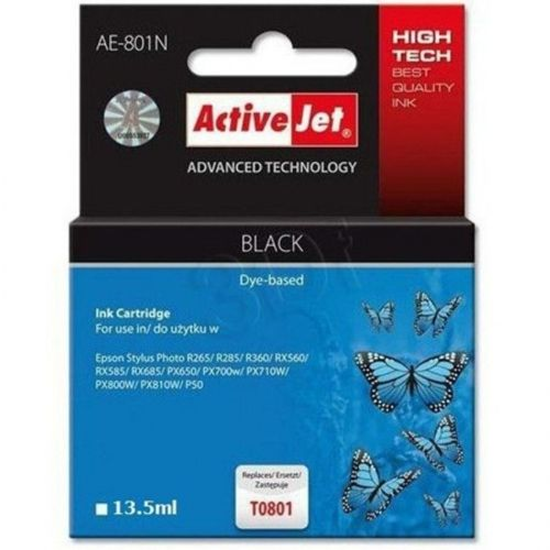 activejet-replace-epson-t0801-black--15ml---46733-417
