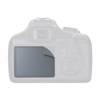 easycover-screen-protector-pentru-nikon-d7100-d7200-folie-de-protectie-lcd-46740-784