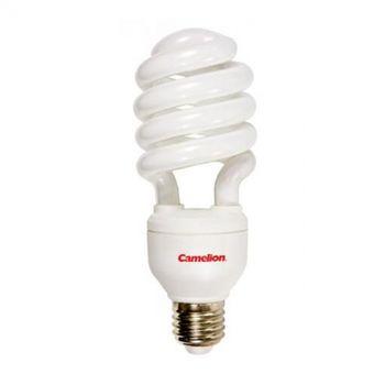 camelion-energy-saving-bec-fluorescent-25w-e27-6400k-24429