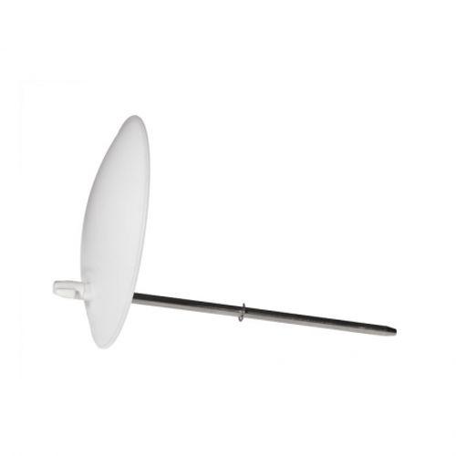 elinchrom-26305-deflector-translucent-24599