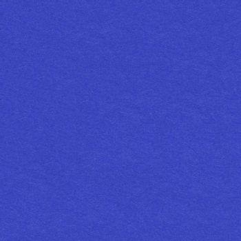 fundal-carton-2-72-x-11m-chromablue-11-cb-24929