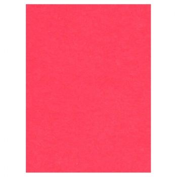 fundal-carton-2-72-x-11m-cherry-56-cb-24930