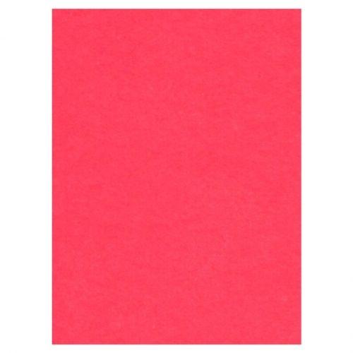 fundal-carton-2-72-x-11m-cherry-56-cb-24930