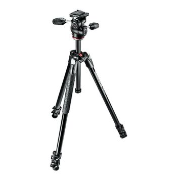 manfrotto-mk290xta3-3w-kit-trepied-foto-cap-3-way-46778-80