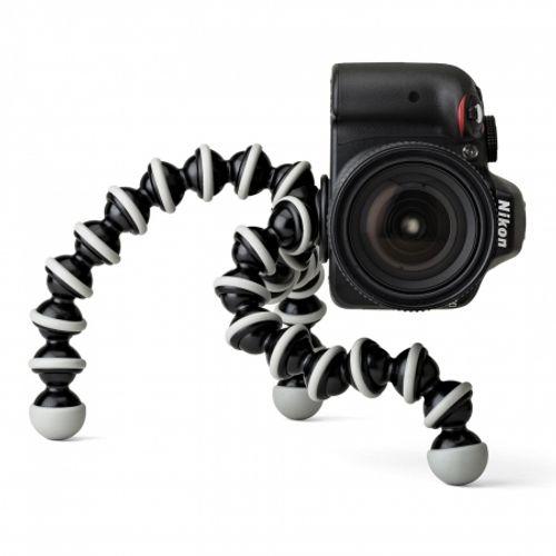 joby-gorillapod-slr-zoomj-gp3-01-negru--rosu-46780-128