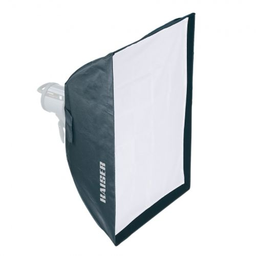 kaiser-3175-softbox-termorezistent-60x90cm-montura-bowens-25384
